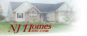 NJ Homes Site